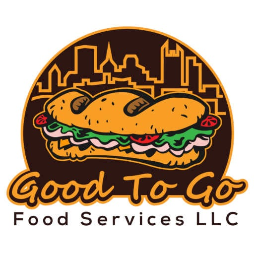 Good To Go food truck profile image