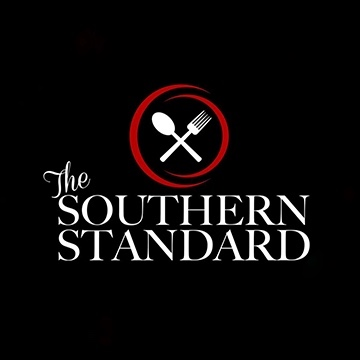 The Southern Standard food truck profile image