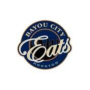 Bayou City Eats food truck profile image